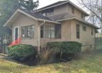 Foreclosed Home in Prospect 43342 305 S MAIN ST - Property ID: 4106447