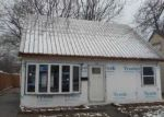 Foreclosed Home in Toledo 43615 5113 WISSMAN RD - Property ID: 4106450