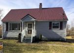 Foreclosed Home in Marion 43302 755 WINDSOR ST - Property ID: 4106458