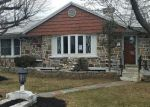 Foreclosed Home in Northampton 18067 421 E 8TH ST - Property ID: 4106504