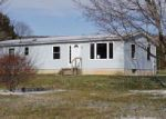 Foreclosed Home in Walnutport 18088 4168 BUTTERNUT DR - Property ID: 4106522
