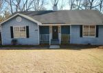 Foreclosed Home in North Augusta 29841 408 CATAWBA RD - Property ID: 4106544