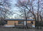 Foreclosed Home in Fort Worth 76135 11501 DARK LEAF CT E - Property ID: 4106707