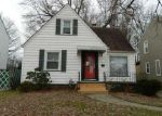 Foreclosed Home in Cleveland 44134 4815 KRUEGER AVE - Property ID: 4106863