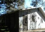Foreclosed Home in Largo 33770 1000 10TH ST SW - Property ID: 4107071
