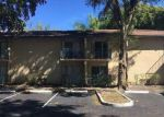 Foreclosed Home in Fort Lauderdale 33351 7641 NW 42ND PL APT 145 - Property ID: 4107174