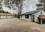Foreclosed Home in Oroville 95966 177 ELSA LN - Property ID: 4107254