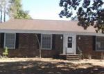Foreclosed Home in Fayetteville 28304 1449 PAISLEY AVE - Property ID: 4107269
