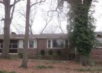 Foreclosed Home in Columbia 29210 211 SAINT PATRICK RD - Property ID: 4107270