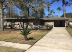 Foreclosed Home in Slidell 70458 382 CUMBERLAND DR - Property ID: 4107307