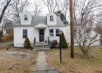 Carmel 10512 NY Property Details