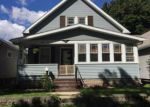 Foreclosed Home in Toledo 43605 842 BERRY ST - Property ID: 4107376