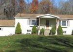 Foreclosed Home in Grove City 16127 167 SUNSET RD - Property ID: 4107387
