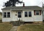 Foreclosed Home in Marion 43302 542 UNIVERSAL AVE - Property ID: 4107489