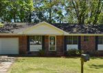 Foreclosed Home in North Charleston 29405 4449 VENTURA DR - Property ID: 4107532
