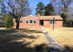 Foreclosed Home in Macon 31204 3289 ARNWOOD AVE - Property ID: 4107576