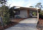 Foreclosed Home in Columbia 29223 7631 CLAUDIA DR - Property ID: 4107657