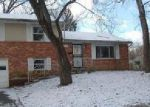 Foreclosed Home in Columbus 43227 4843 FOLGER DR - Property ID: 4107745