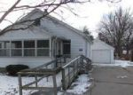 Foreclosed Home in Bay City 48708 2306 9TH ST - Property ID: 4107829