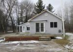 Foreclosed Home in Midland 48640 1831 S PATTERSON RD - Property ID: 4107835