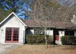 Foreclosed Home in Jonesboro 30238 913 BRANDON HILL WAY - Property ID: 4107897