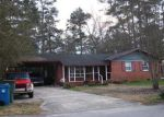 Foreclosed Home in Fayetteville 28304 5017 INVERNESS DR - Property ID: 4107993