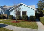 Foreclosed Home in Palm Harbor 34684 2534 BENTLEY DR - Property ID: 4108004