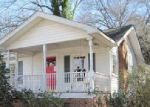 Foreclosed Home in Greenville 29609 5 DONNYBROOK AVE - Property ID: 4108060