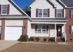 Fayetteville 28314 NC Property Details