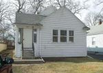 Foreclosed Home in Toledo 43615 1635 COPLEY DR - Property ID: 4108531