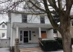 Foreclosed Home in Canton 44703 1220 ARNOLD AVE NW - Property ID: 4108541
