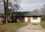Foreclosed Home in Morrow 30260 2606 LILAC DR - Property ID: 4108550