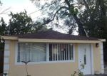 Foreclosed Home in Tampa 33610 3107 E SHADOWLAWN AVE - Property ID: 4108710