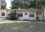 Foreclosed Home in Yankeetown 34498 26 MAGNOLIA AVE - Property ID: 4108724