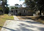 Foreclosed Home in Holiday 34691 2016 WALLACE BLVD - Property ID: 4108748