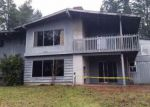 Portland 97229 OR Property Details