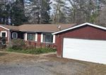 Foreclosed Home in Hendersonville 28792 530 FRUITLAND RD - Property ID: 4108823
