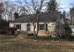 Monroe 06468 CT Property Details