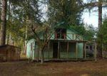 Shelton 98584 WA Property Details