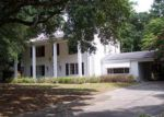 Foreclosed Home in Walterboro 29488 411 BLACK ST - Property ID: 4109101