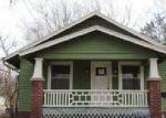 Topeka 66604 KS Property Details