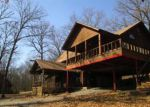 Fort Gibson 74434 OK Property Details
