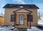 Storm Lake 50588 IA Property Details