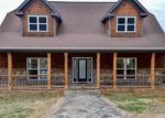 Blowing Rock 28605 NC Property Details