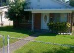 Gretna 70053 LA Property Details