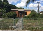 Foreclosed Home in Miami 33147 1723 NW 85TH ST - Property ID: 4109334