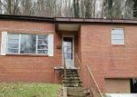 Foreclosed Home in Huntington 25701 2141 ENSLOW BLVD - Property ID: 4109758