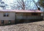 Foreclosed Home in Knoxville 37912 5004 MOSS DR - Property ID: 4109889