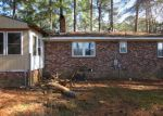Foreclosed Home in Columbia 29210 121 CHARTWELL RD - Property ID: 4109912