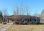 Foreclosed Home in Florence 29501 2146 EATON CIR - Property ID: 4109920